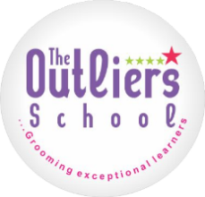 The Outliers School